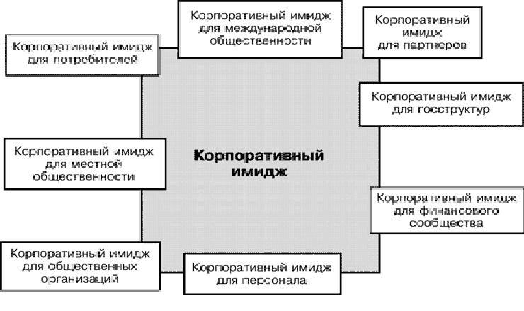 Описание: http://www.intereconom.com/2.JPG