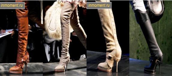Благородная замша модный привлекательный глянец и сексапильная необычная шнуровка